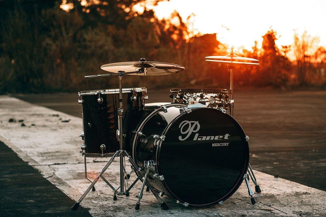 trommer lækkert trillinge fyld