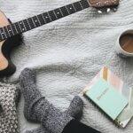 5 måder at lære at spille musik på