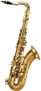 Chateau VCH-T800LY2 tenor-saxofon