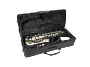DiMavery SP-30 Eb Alto Saxofon, vintage