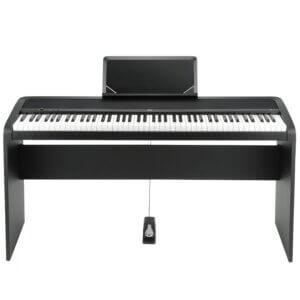 Korg B1 - Elektrisk klaver