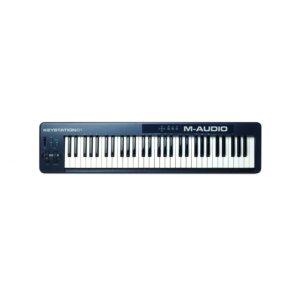 M-Audio Keystation 61 MK3 - USB/Midi-keyboard