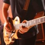Elguitar – Sådan vælger du den rigtige