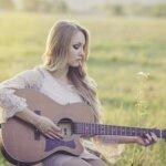 Find den bedste western guitar til dig – her er de bedste