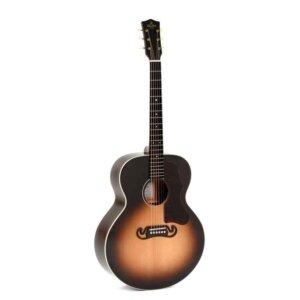 Sigma GJM-SG100+ western-guitar