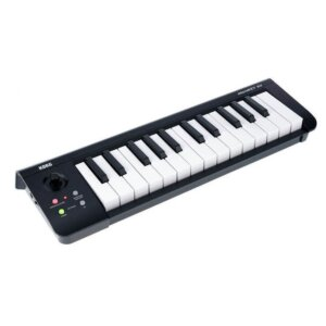 Korg microKEY2 AIR 25 Bluetooth-midi-keyboard