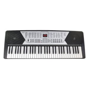 Madison Keyboard - 61 tangenter