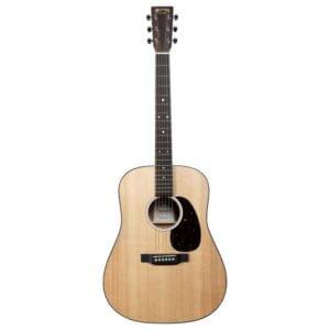 Martin D-10E western-guitar