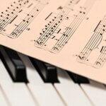 Anmeldelse: Her er de bedste el klaverer
