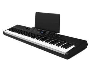 Artesia PE-88 el-klaver