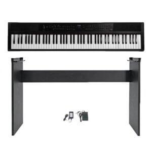 Artesia PE-88 el-klaver med ben