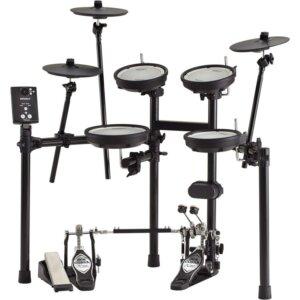 Roland V-Drums TD-1DMK