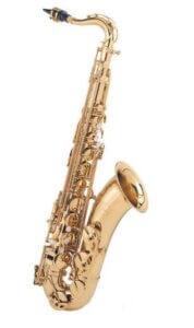 Chateau CTS-21CVL tenor saxofon