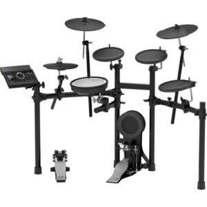 Roland V-Drums TD-17K-L