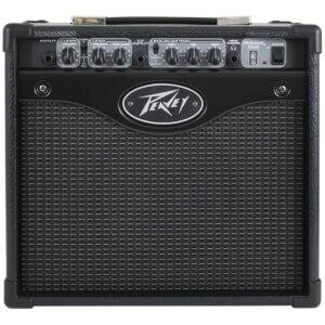 Peavey Rage 158 Combo guitarforstærker