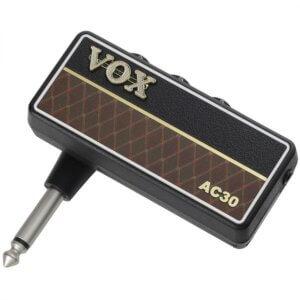 Vox AP2-AC AC30 Amplug - høretelefonsforstærker