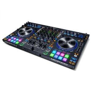 Denon MC7000 DJ