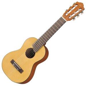 yamaha-gl1-guitarlele---natur
