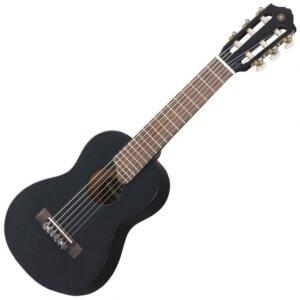 yamaha-gl1-guitarlele sort