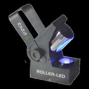 Ibiza Roller LED