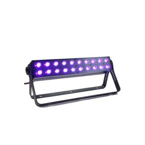 Marconi UV LED BAR
