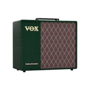 Vox VT40X Combo Guitarforstærker