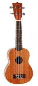 Chateau C08-U2100 ukulele