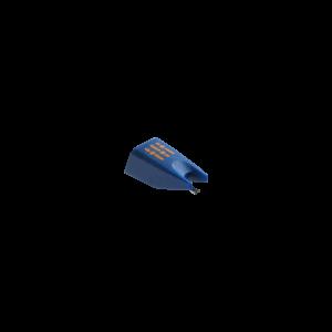Ortofon Concorde DJ MKII Stylus Nål