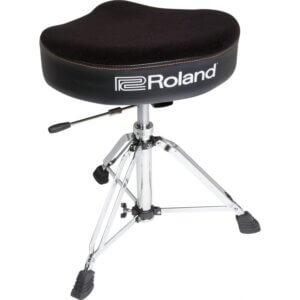 Roland RDT-SH Trommestol