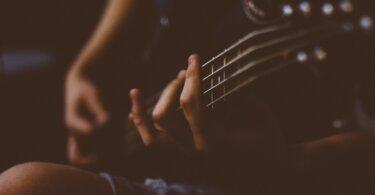 guitarpedal