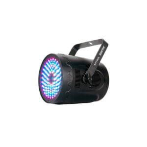 ADJ Startec Rayzer RGB Laserlys