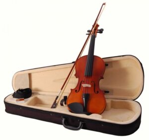 Arvada VIO-180 violin 4/4