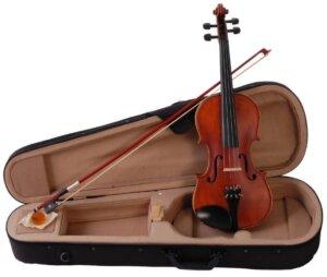 Arvada VIO-340 violin 4/4
