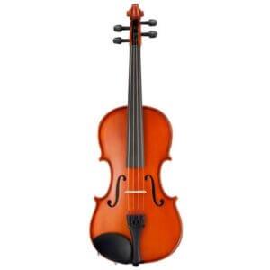 Yamaha V3SKA 3/4 violin