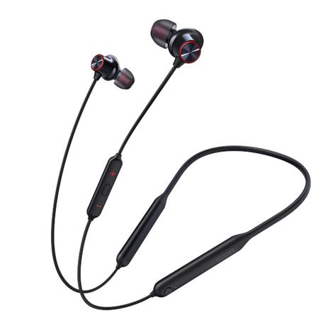 Bedst til træning høretelefoner OnePlus Bullets Wireless 2 in ear