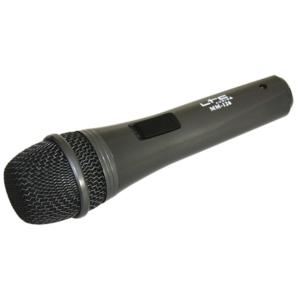 LTC dynamisk vokal mikrofon