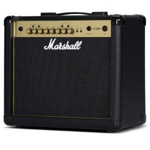 Marshall MG-30GFX guitar forstærker   fender forstærker  el guitar forstærker  akustisk guitar forstærker  bedste guitar forstærker  forstærker til guitar   billig forstærker