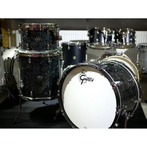 Gretsch Brooklyn Deep