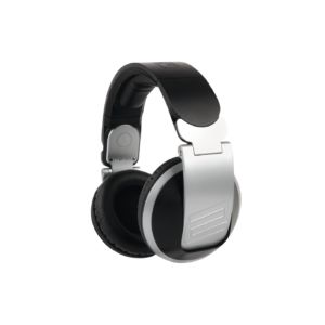 Reloop RHP-20 DJ hovedtelefoner dj headset