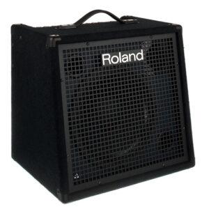 Roland KC-400 keyboard forstærker