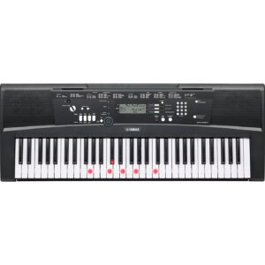 Yamaha EZ-220 Keyboard
