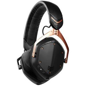 V-MODA Crossfade II Wireless hovedtelefon dj headset headsets professionel