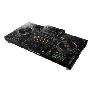 Pioneer XDJ-XZ DJ pult med 4-kanalsystem
