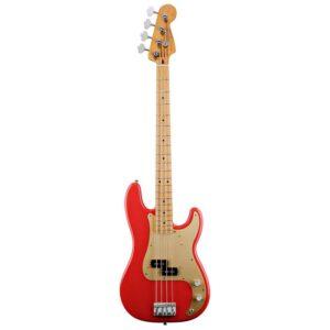 Fender 50s Precision Bass