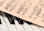 Klaver noder