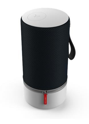 smart højttaler med wifi fra libratone