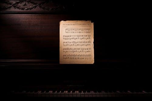 klaver lampe