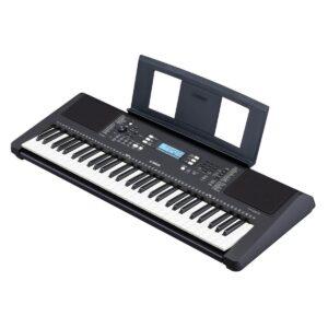 https://www.danguitar.dk/yamaha-psr-e373-keyboard